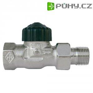 Termostatický ventil DS2002022
