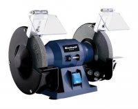 Bruska dvoukotoučová BT-BG 150 Einhell Blue