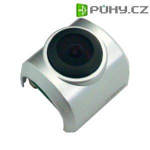 Objektiv 170° pro ACME FlyCamOne HD 1080p