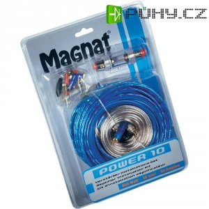 Sada kabelů Magnat Power Set 10, 10 mm², 5 m