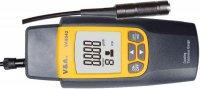 Měřič tloušťky materiálů 0-1200um VA8042