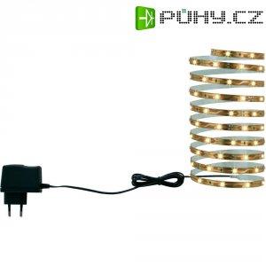 Sada dekoračního LED pásu Nice Price, studená bílá, 3 m (3558)
