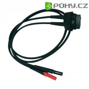 Náhradní měřicí kabely Fluke T5-RLS, 4089137