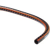 Hadice Gardena Comfort FLEX, 18036-20, 30 m, Ø 13 mm, černá/oranžová