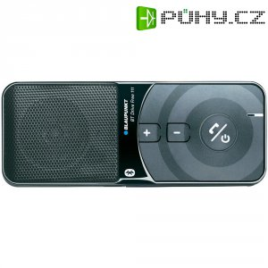 Handsfree Blaupunkt Bluetooth Drive Free 111