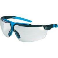 Ochranné brýle Uvex I-3, 9190275, transparentní