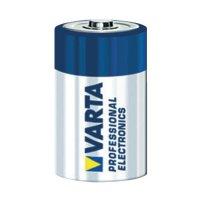 Alkalická baterie Varta V11A, 12 V, 38 mAh