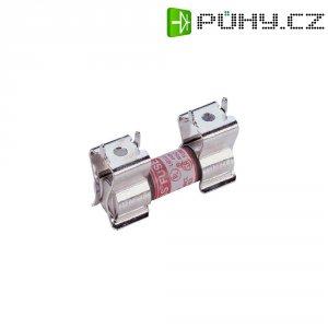 Držák pojistky ESKA BBS+KTK, 250 V/AC, 20 A, 10,3 x 38 mm