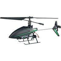 RC vrtulník Reely Exceed RtF