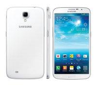 Samsung Galaxy Mega 6.3 (i9205), bílá - CZ distribuce