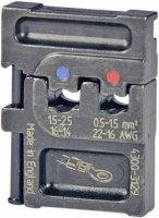 Sada elektrikářských krimpovacích kleští s násadami Pressmaster