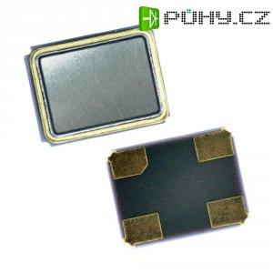 SMD oscilátor Euroquartz, 20,000 MHz, XO22050UITA