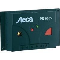 Solární regulátor nabíjení Steca PR0505