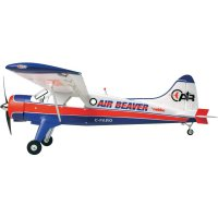 RC model letadla Robbe Air Breaver, 1520 mm, ARF
