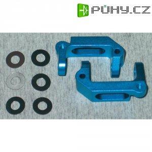 CNC hliníkový držák tvaru C Reely (M01174)