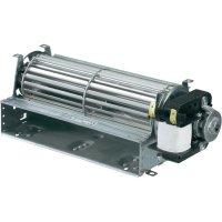 Tangenciální ventilátor s motorem vpravo 28FR020, 230 V/50 Hz