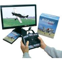Letecký simulátor RealFlight Basic, mód 1/3