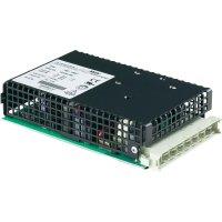 Síťový zdroj do racku mgv P90-24041, 24 V/DC, 4 A