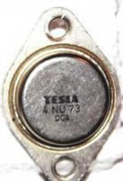 4NU73 P 48V/3,5A 12,5W TO3