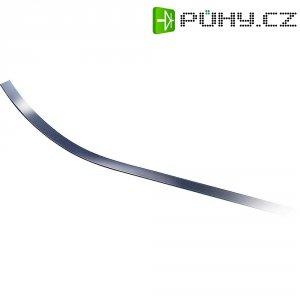 Magnetický pásek MB500-0028 SIKO, 2m