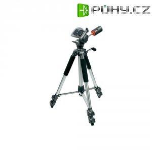 Stativ Hama Omega Premium I Pracovní výška (max.)=141 cm Hmotnost 2500 g