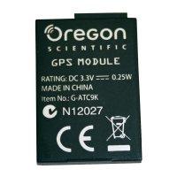 GPS modul pro akční kameru ATC9K