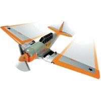 RC model letadla Robbe AT-6 Texan Nano-Racer, 720 mm, ARF