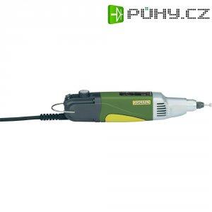 Vrtací bruska Proxxon Micromot IBS/E, 100 W, 1,0 - 3,2 mm, 28 481
