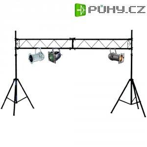 Systém ramp Eurolite Show Stand 59007010