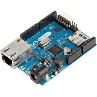 Programovatelná deska Arduino Ethernet 65145