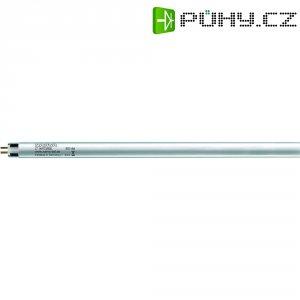 Zářivka Narva LT 21W T5-EQ/958 G5, 21 W, bílá