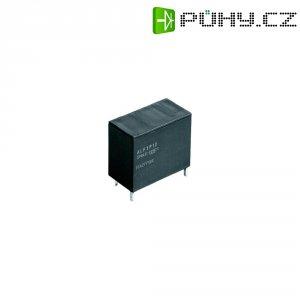 Výkonové relé ALF 20 A, Print Panasonic ALF1P12, ALF1P12, 900 mW, 25 A , 250 V/AC , 6250 VA