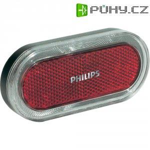 LED zadní světlo pro jízdní kola, dynamo