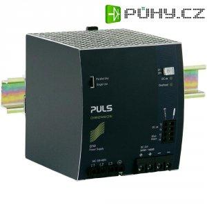 Zdroj na DIN lištu PULS Dimension QT40.241, 40 A, 24 V/DC