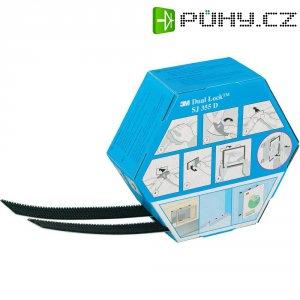 Akrylátová těsnicí páska SJ 355D - VHB (25 mm x 5 m) 3M