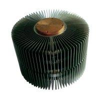 Kruhový chladič QuickCool QL-150100-40S