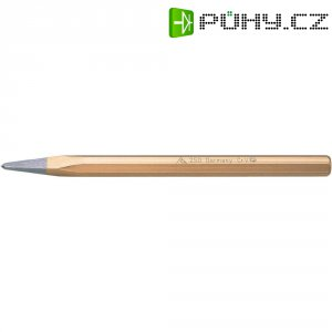 Špičatý důlčík Rennsteig 330 400 1, 0 mm