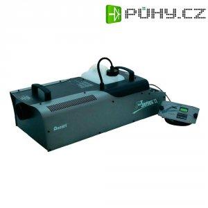 Výrobník mlhy Antari Z-3000II, 51702617