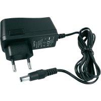 Síťový adaptér HN Power HNP18-120-C, 12 V/DC, 18 W