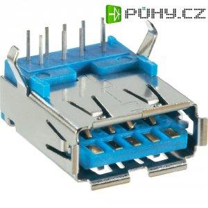 USB konektor 3.0