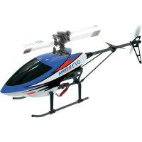 RC vrtulník Robbe Arrow Plus EVO RtF