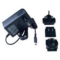 Síťový adaptér pro termovizní kamery Flir Exx, T910814