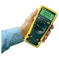 Průmyslový multimetr Fluke 77 IV/EUR