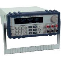 Laboratorní síťový zdroj BK Precision BK-9130, 0 - 30 VDC, 0 - 3 A
