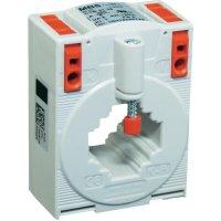 Násuvný měřicí transformátor proudu MBS CTB 31.35 400/5 A 5VA Kl.1