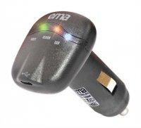 Flajzar elektronický Android micro alarm EMA