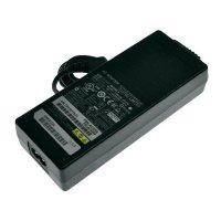 Síťový adaptér pro notebooky Fujitsu FUJ:CP410715-XX, 19 VDC, 80 W