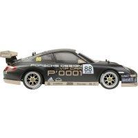 1:10 EP PORSCHE 911 GT 3 CUP 2