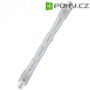 Dvoupaticová halogenová žárovka Osram, 1000 W, R7s, 185,70 mm, teplá bílá, stmívatelná