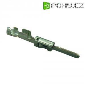 ISO plochý konektor AIV, 1,6 mm, 5 ks